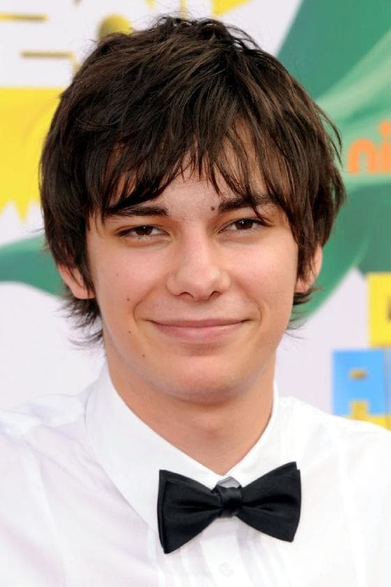 Diary Of A Wimpy Kid Rodrick Rules Cast And Crew