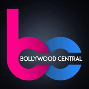 Bollywood Central Poster