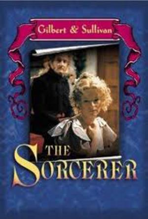The Sorcerer S Apprentice 2010 English Movie